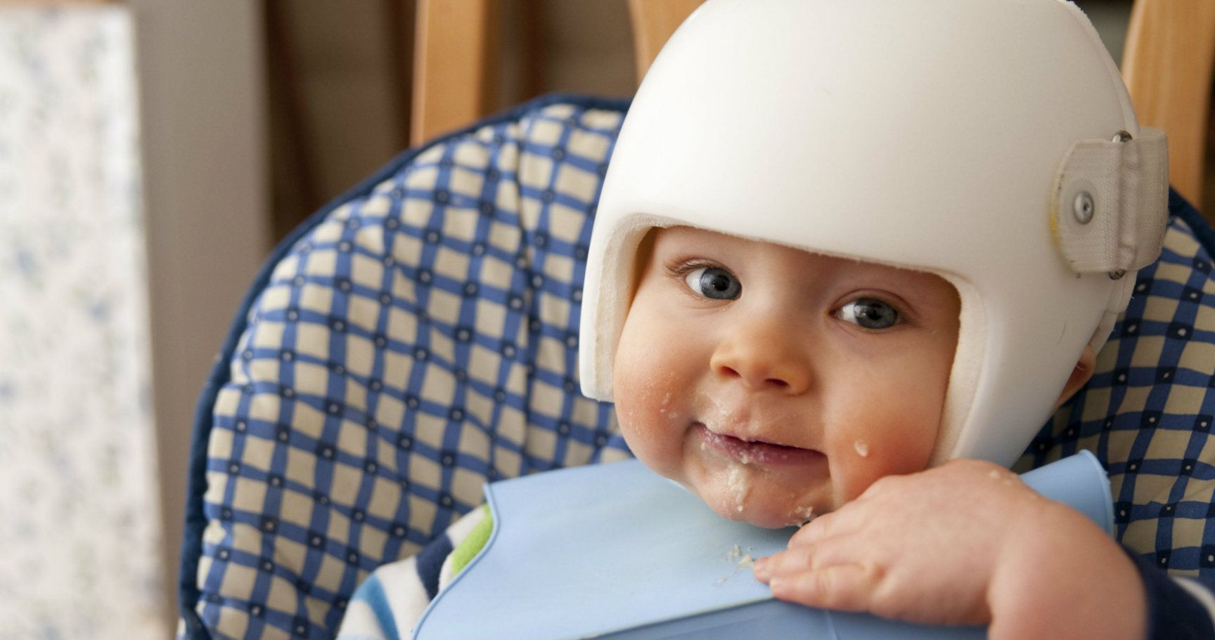 20 Things To Know About Container Baby Syndrome: What It ...