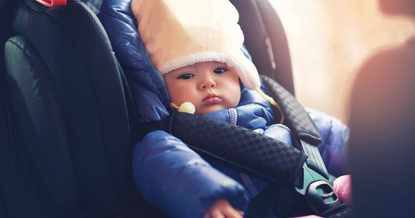 1f9cbe799efa Why Putting A Winter Coat On A Baby And Strapping Them In A Car Seat ...