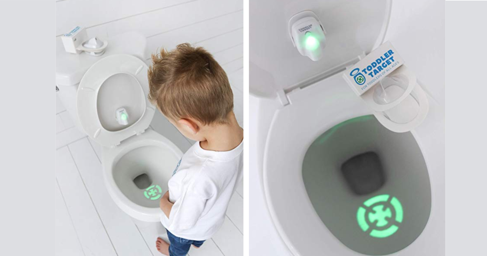 Toddler Target Toilet Light Where To Buy Cost And Reviews
