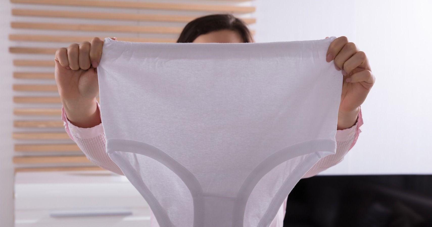 e22b3fda2678 Granny Panties Are Making A Fashion Comeback | Moms