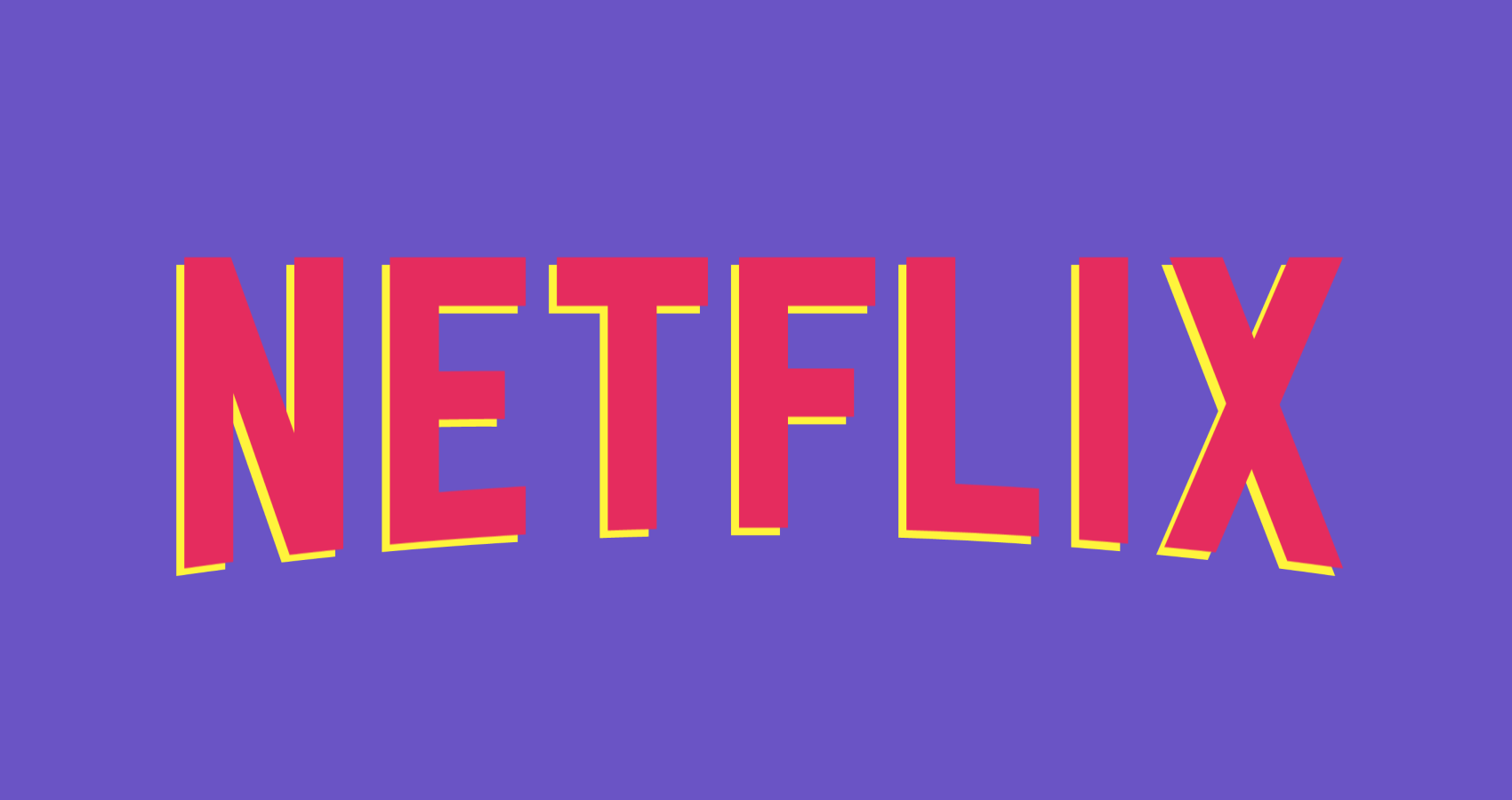 Netflix Titles Coming September 2019 For Parents | Moms com