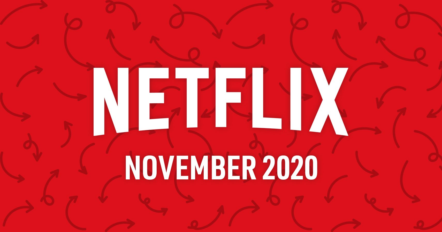 November 2020: Titles Coming & Leaving | Moms.com