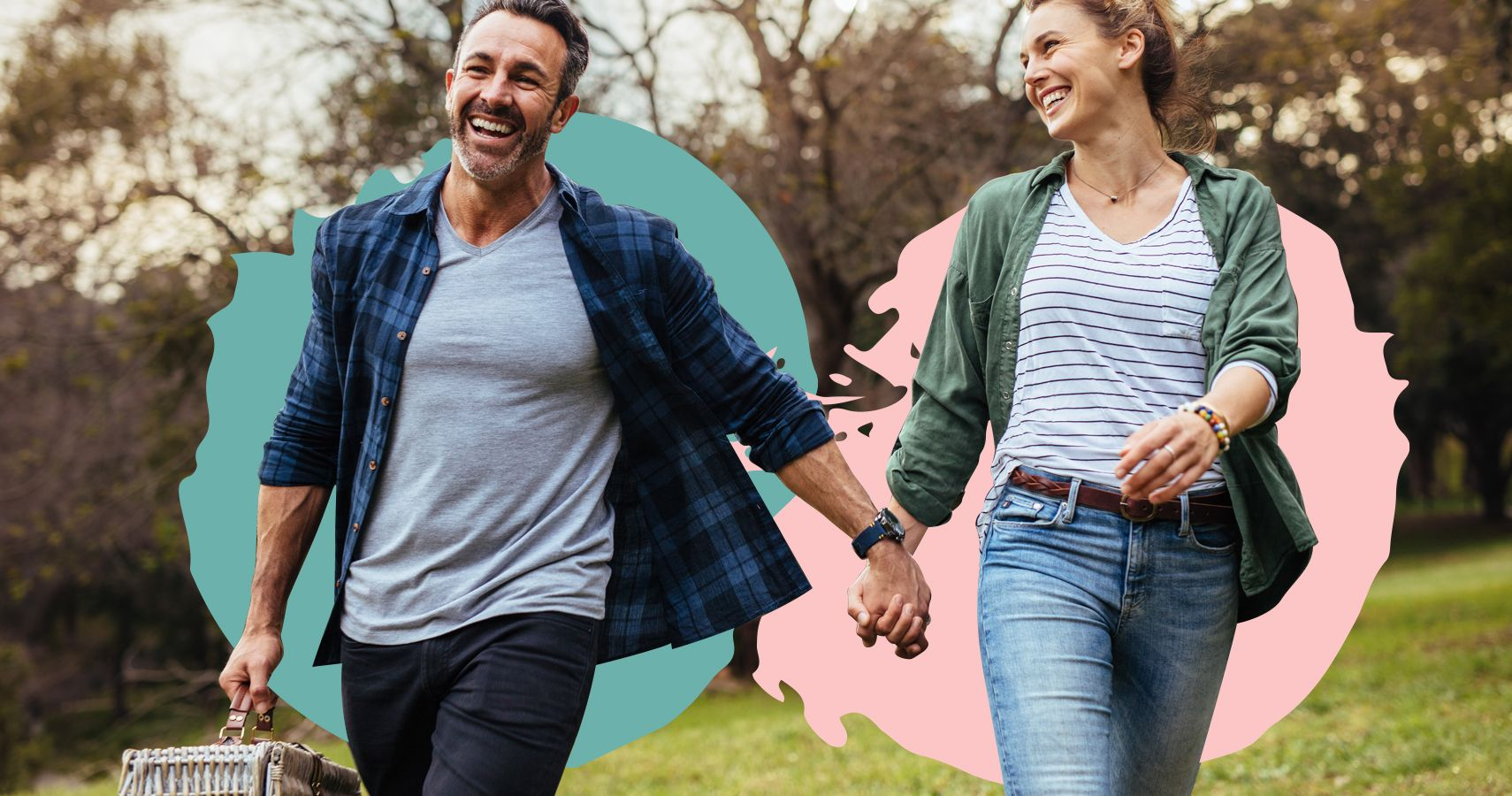 Tips For Married Couples Who Can't Find Time | Moms.com
