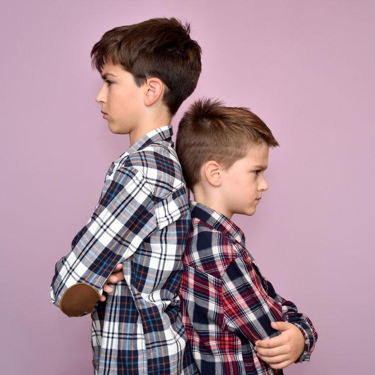 jak dojrzewanie może wpłynąć na wzrost dziecka's growth