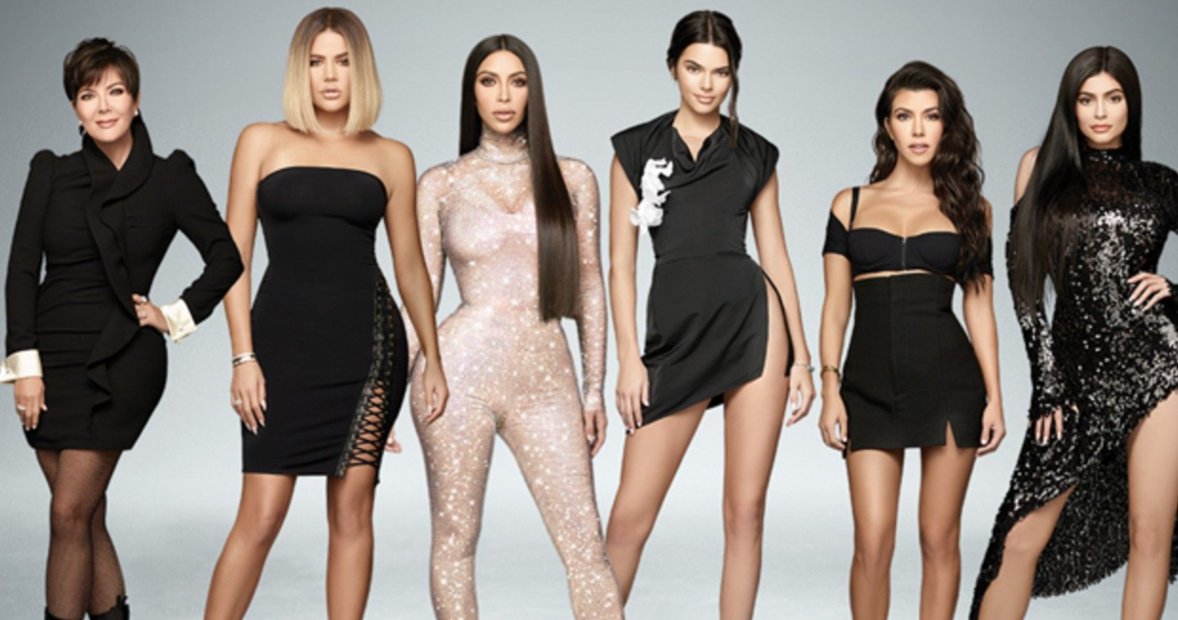 """What The Kardashians Said About Ending """"KUWTK"""" 