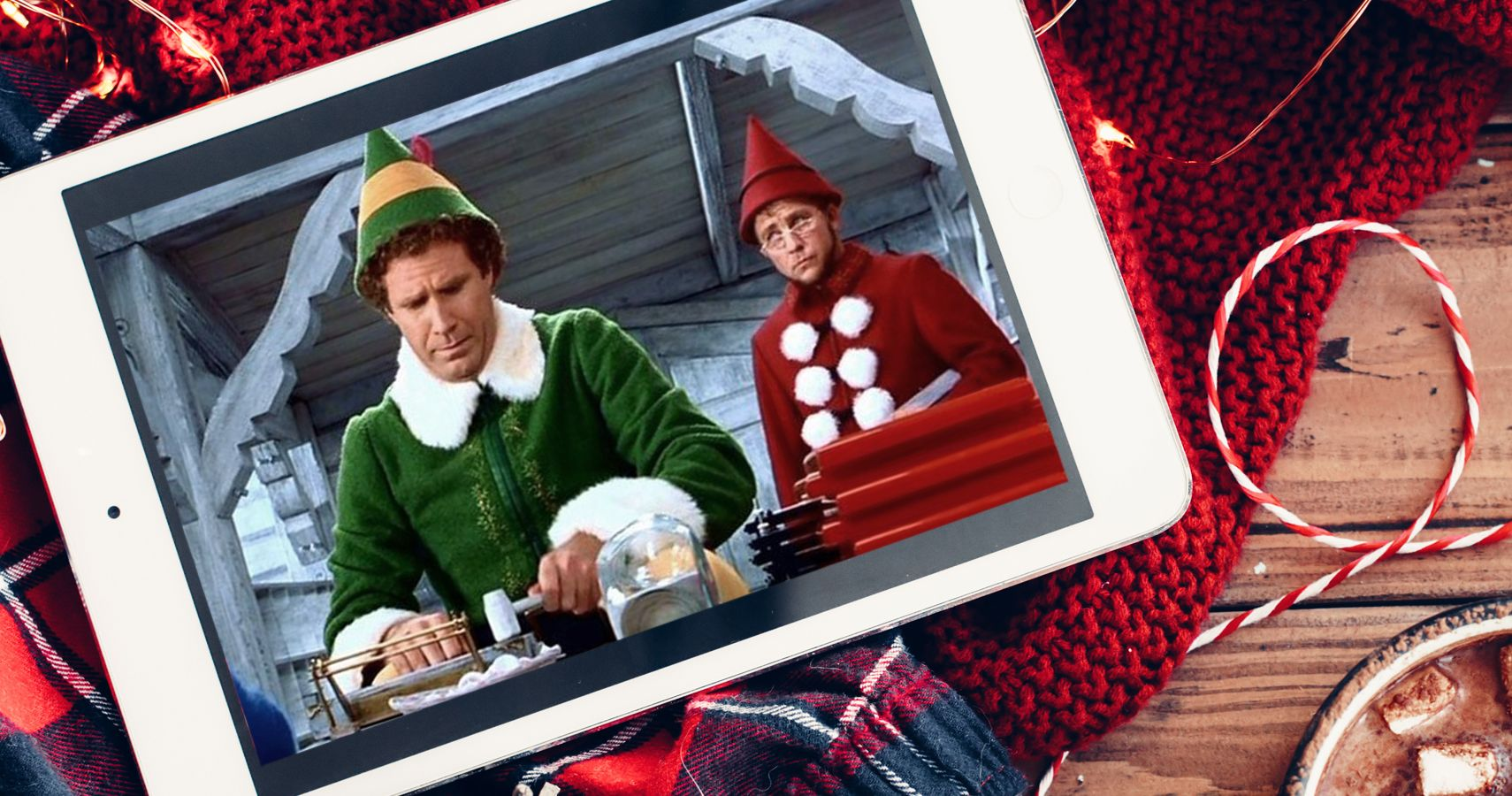 12 Best Christmas Movies That Are A Must-Watch For Any Family