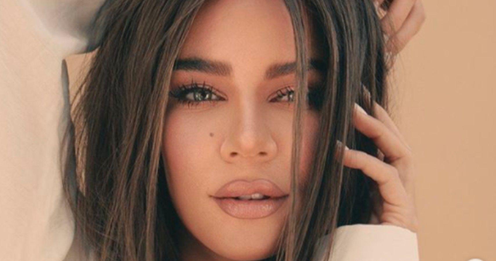 Khloe Kardashian Brings Up Tristan's Cheating Past | Moms.com