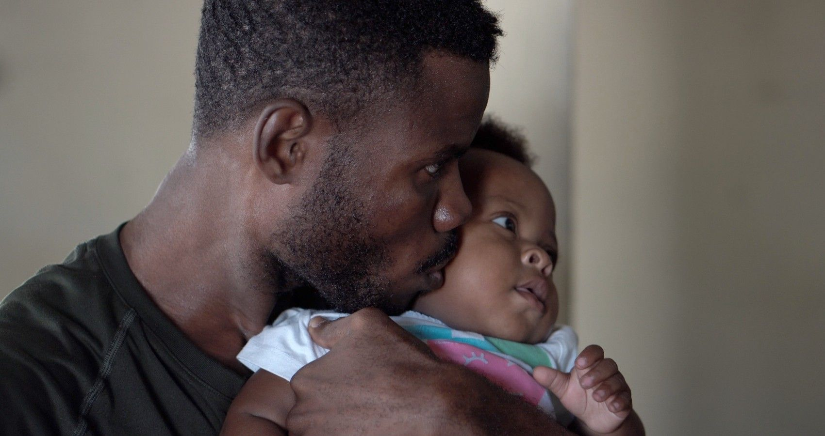 High Stress Level In Black Families Linked To Youth Depression