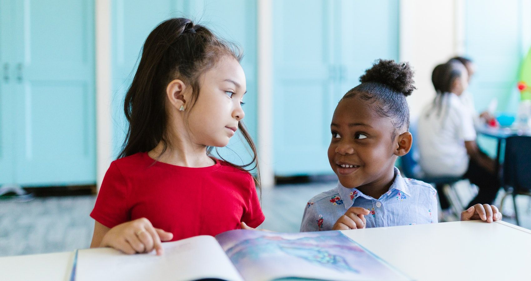 After-School Childcare Options For Parents Who Work